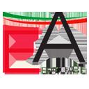 Effetto Arte Logo